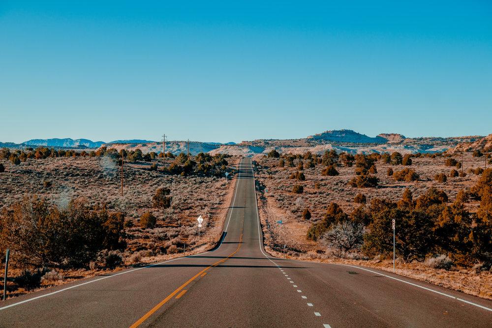 UT Road Trip (29).jpg