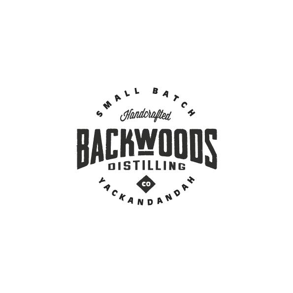 backwoods Logo black.jpg