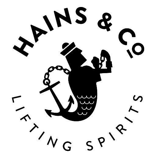 hains logo - white.jpg