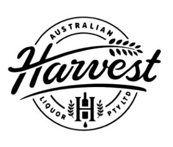 harvest logo.JPG