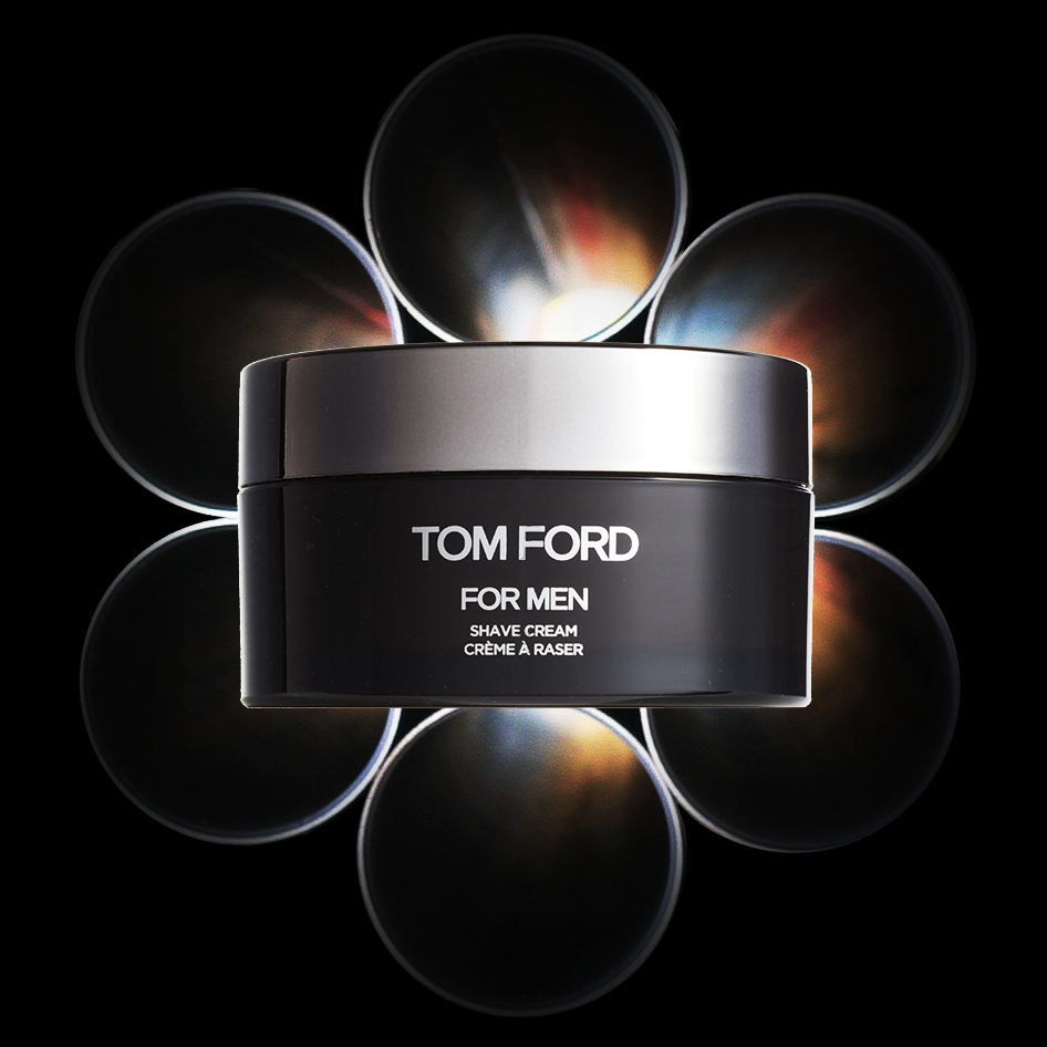 tomford2.png