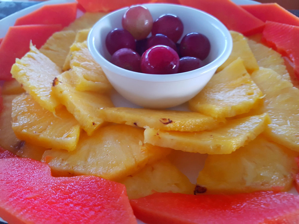 food-breakfast-fruit-claudiab.jpg