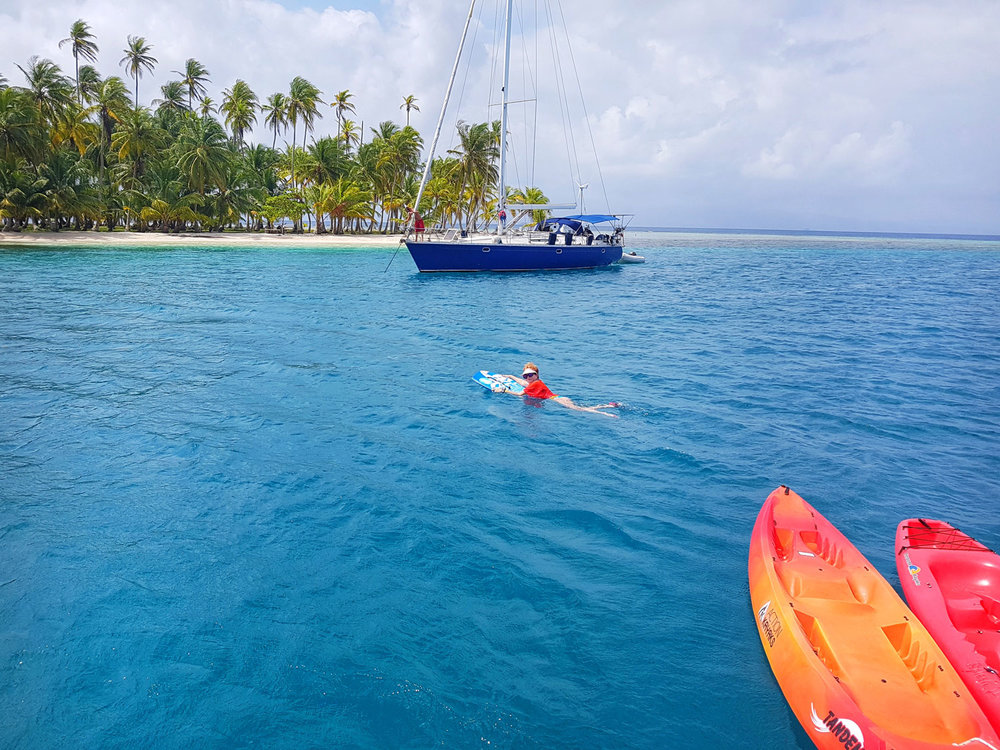 sportsequipment-bodyboard-amanda-swimming-kayak-island-claudiab.jpg