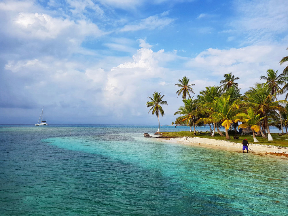 nature-culture-fregate-clean-beach-claudiab.jpg
