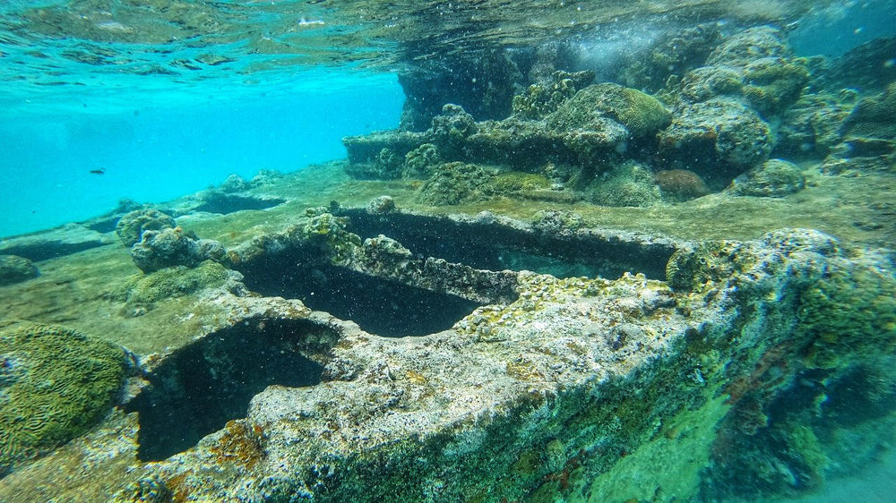 water-shipwreck-claudiab.jpg