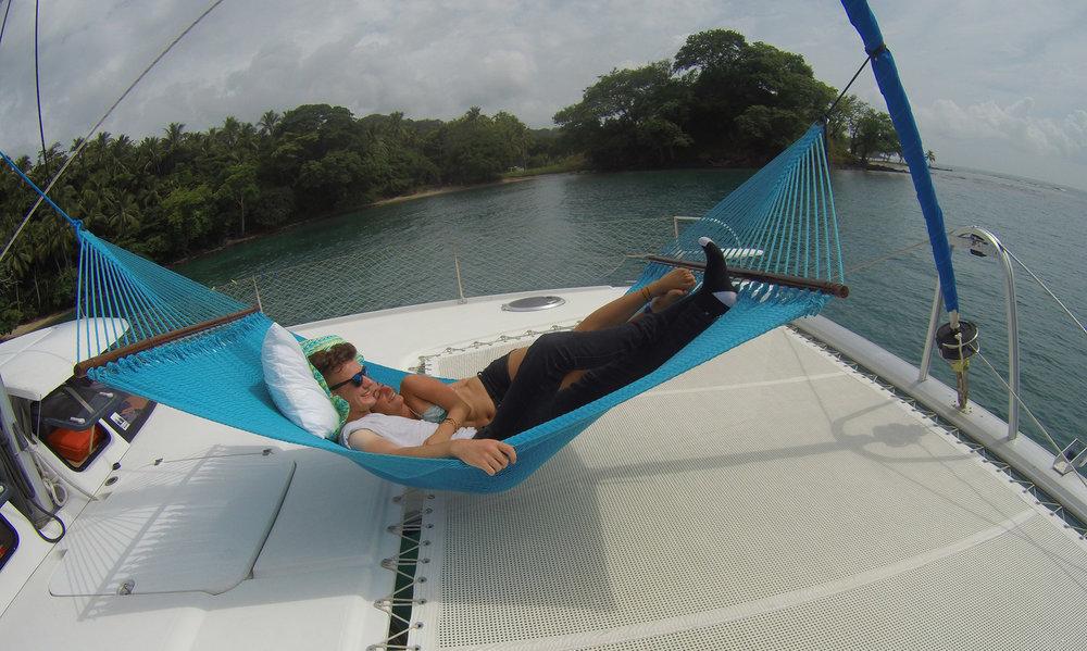 relaxing_hammock.jpg