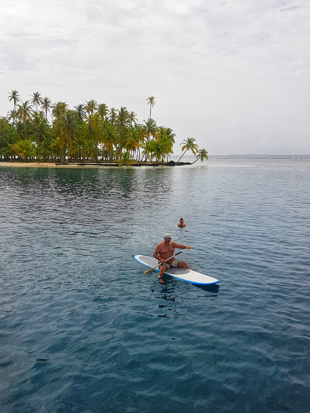 paddleboarding_snorkling_uwe_joan_photo_claudiab.jpg