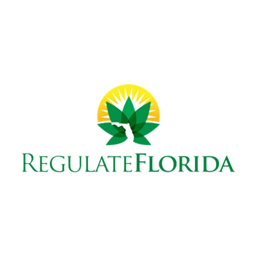 Regulate Florida