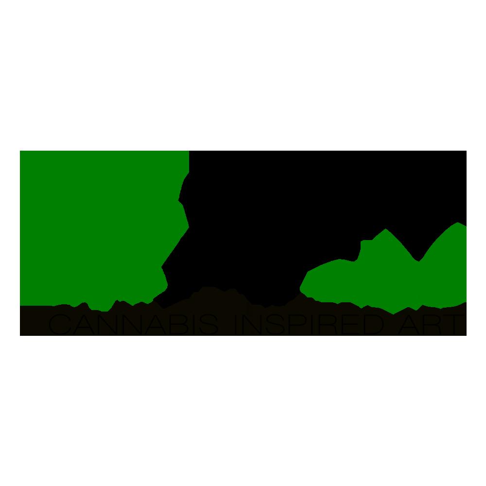 Art 420