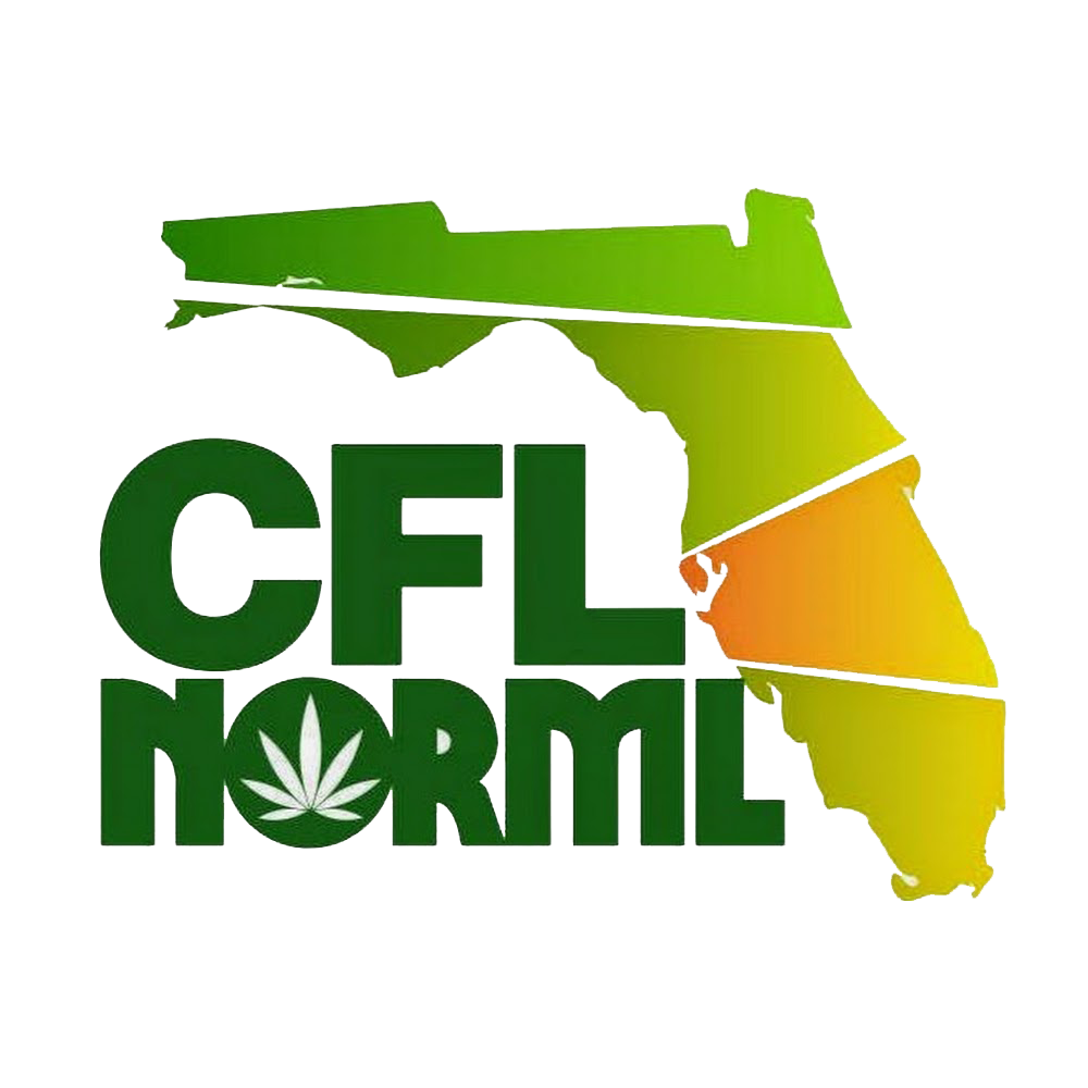 CFL-Norml.png
