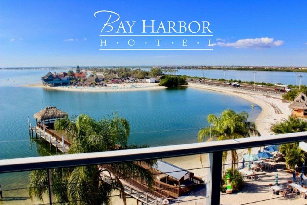 Bay Harbor Promo.jpg