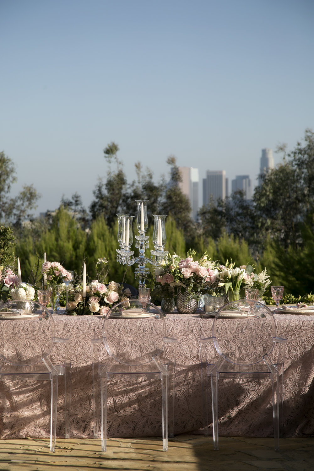Los_Angeles_Wedding_Details_Sarkis_Studios.jpg