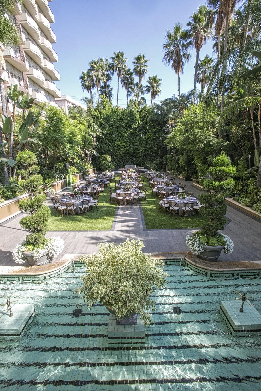 Four_Seasons_Los_Angeles_Beverly_Hills_Sarkis_Studios.jpg