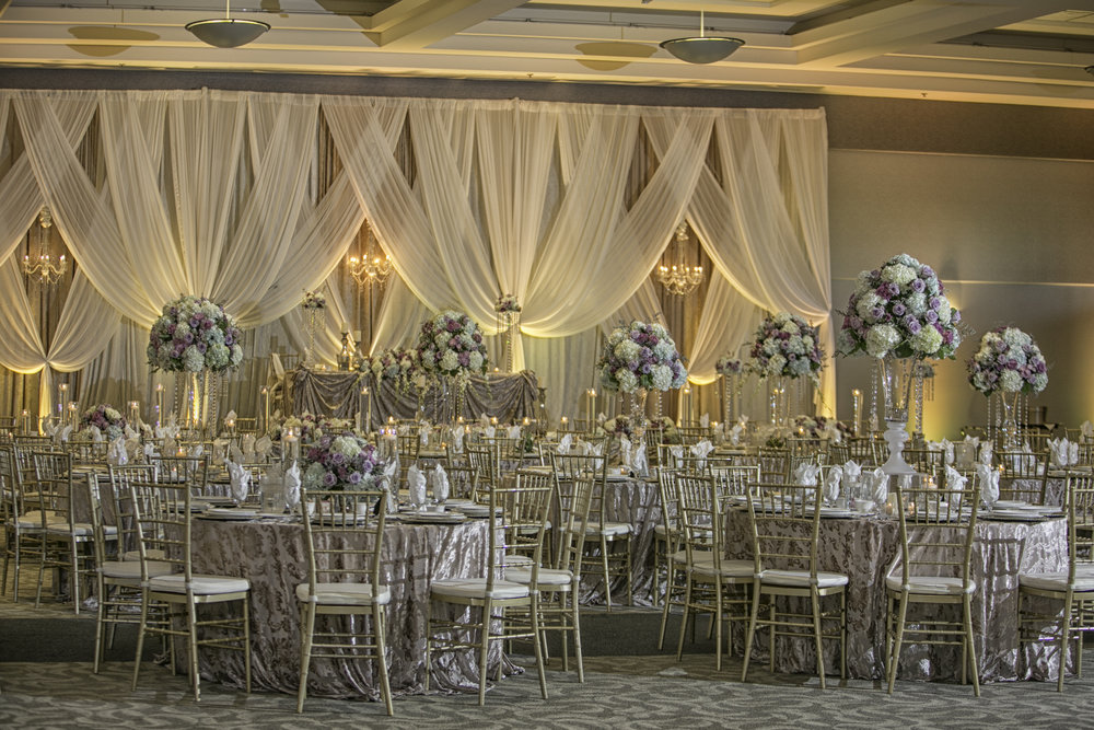 Wedding_Details_Sarkis_Studios.jpg