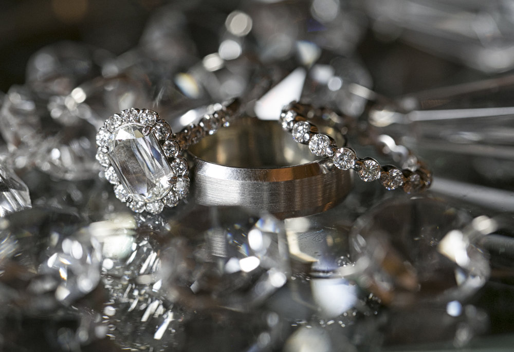 Wedding_Details_Rings_Sarkis_Studios.jpg