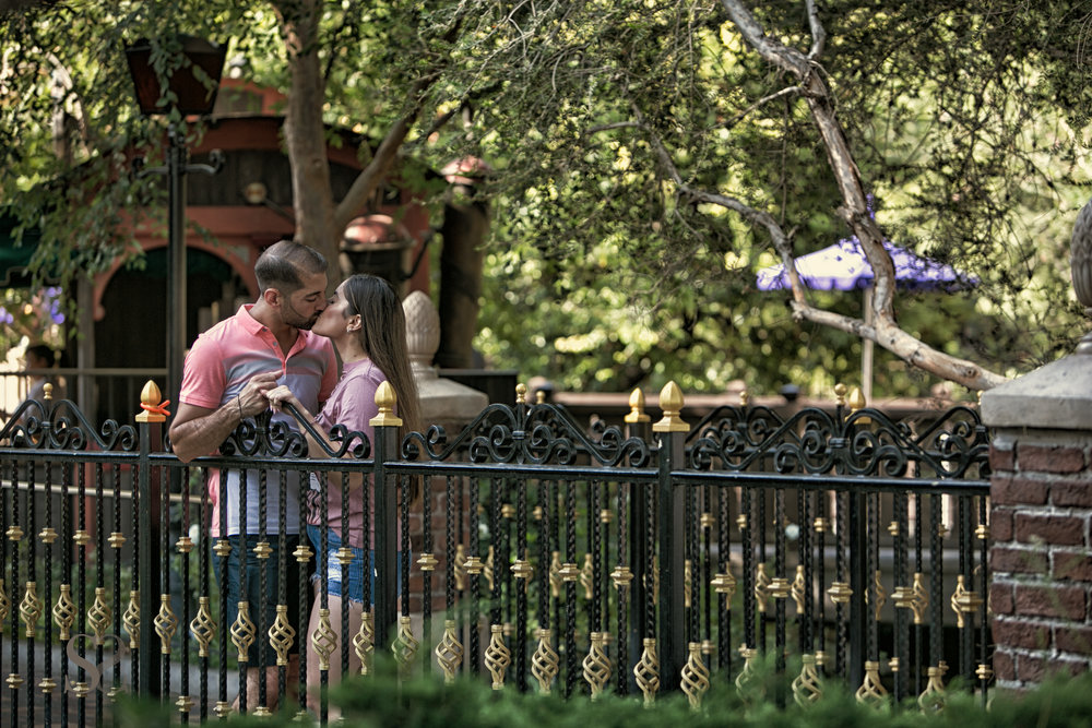 SARKISSTUDIOS-DISNEYLAND-PROPOSAL-8.JPG