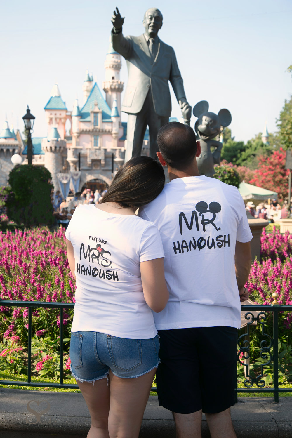 SARKISSTUDIOS-DISNEYLAND-PROPOSAL-9.JPG