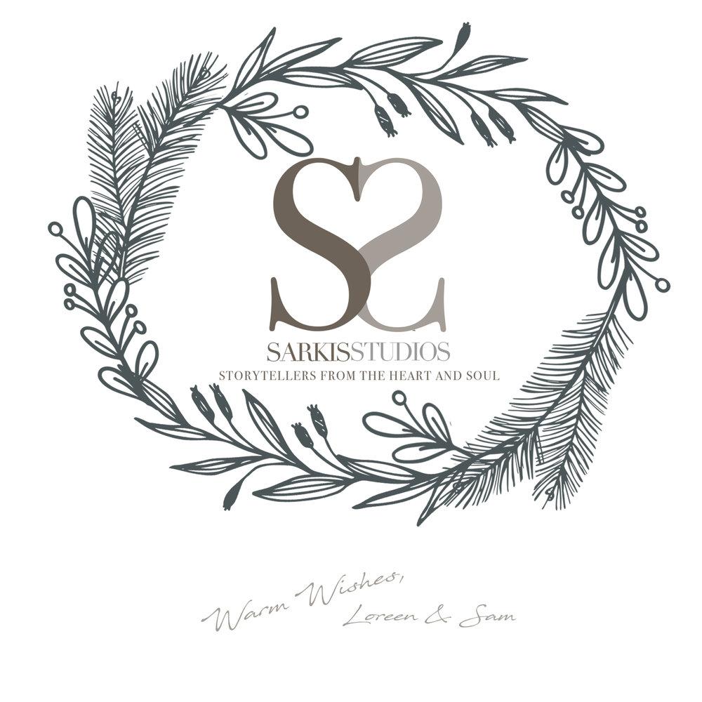 Logo_Symbol_With_Caption.jpg