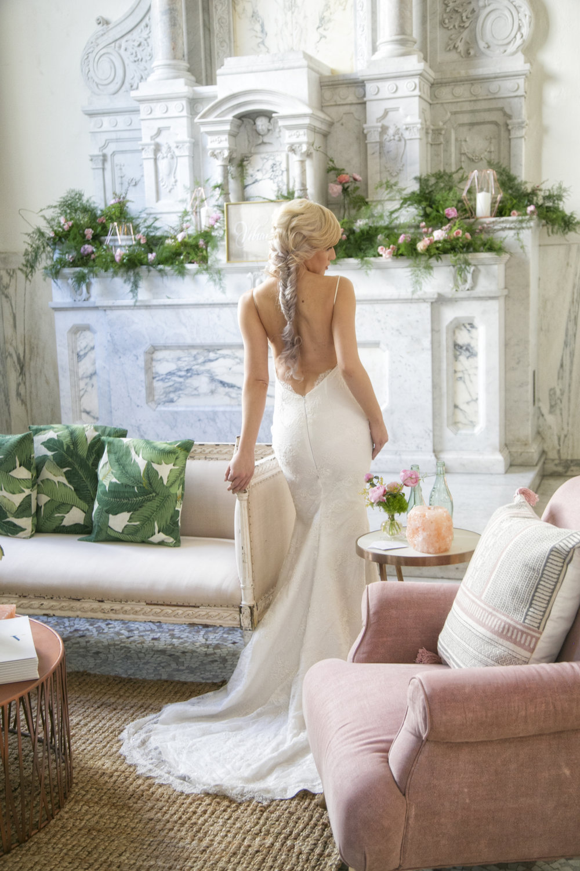 Sarkis_Studios_Trish_Peng_Vibiana_Wedding_Breluxe_LosAngeles.jpg