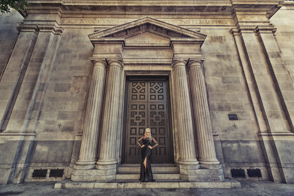 Sarkis-Studios-Vibiana-Wedding-Bride-Dress-Los-Angeles-Photographer.jpg