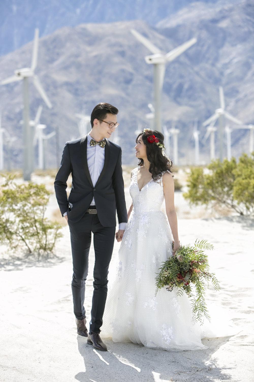 SARKIS_STUDIOS_PALM_SPRINGS_WEDDING_COUPLE.jpg