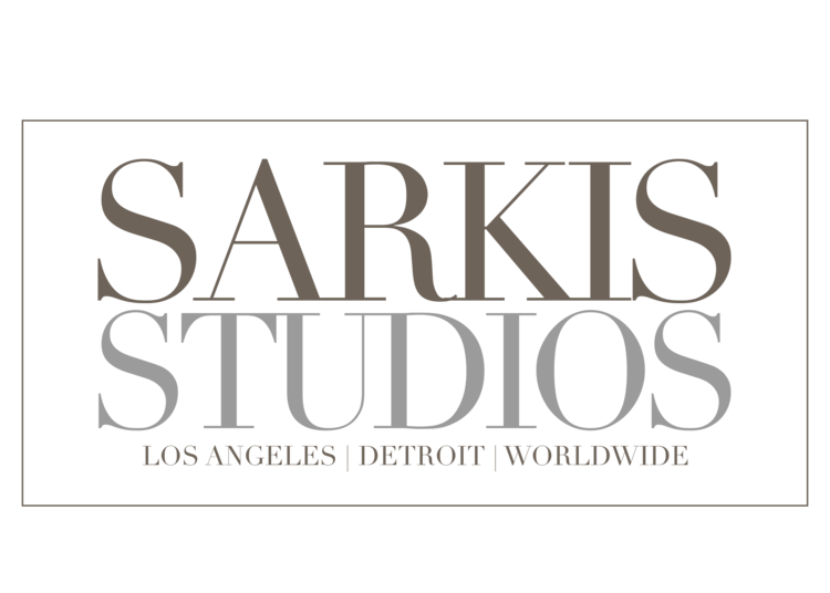 Sarkis Studios | Los Angeles & Orange County Wedding Photographers