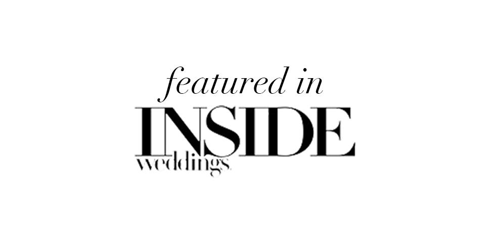Inside_Weddings_Sarkis_Studios.jpg