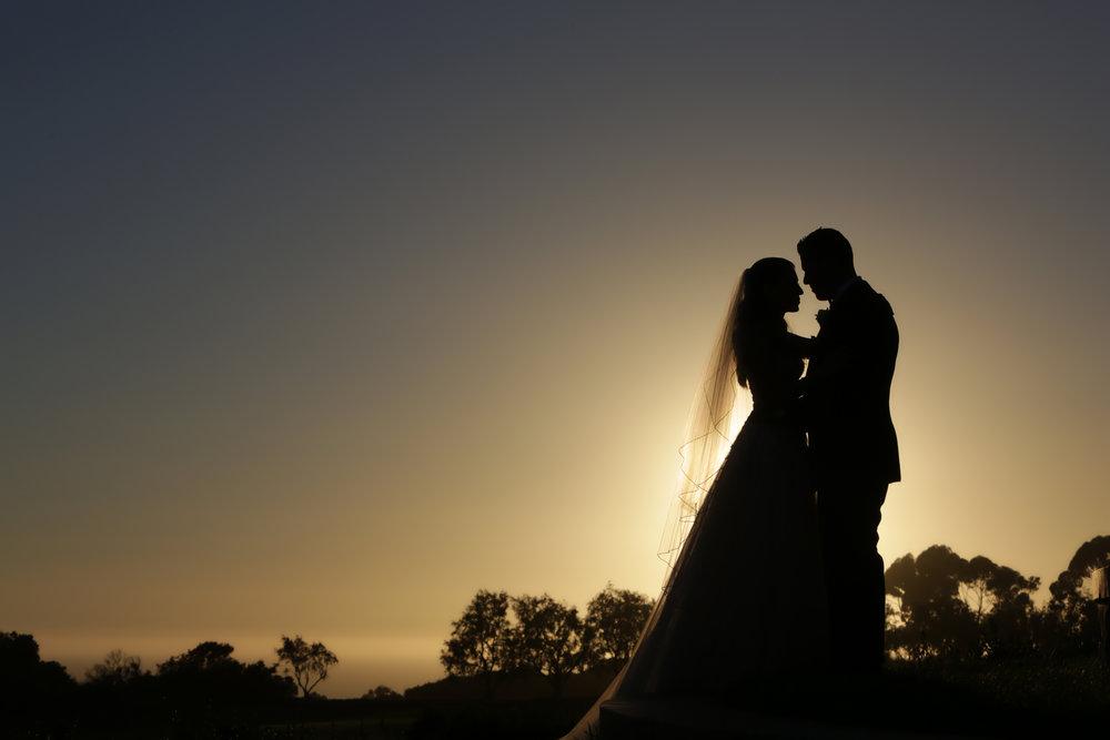Sarkis_Studios_Resort_At_Pelican_Hill_Newport_Wedding.jpg
