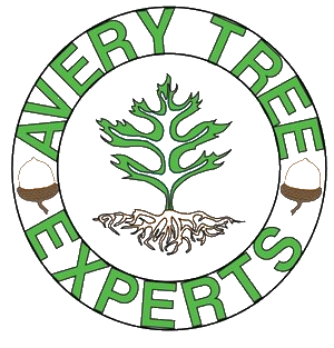 AVERY TREE EXPERTS