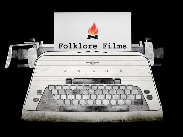 Folklore Films