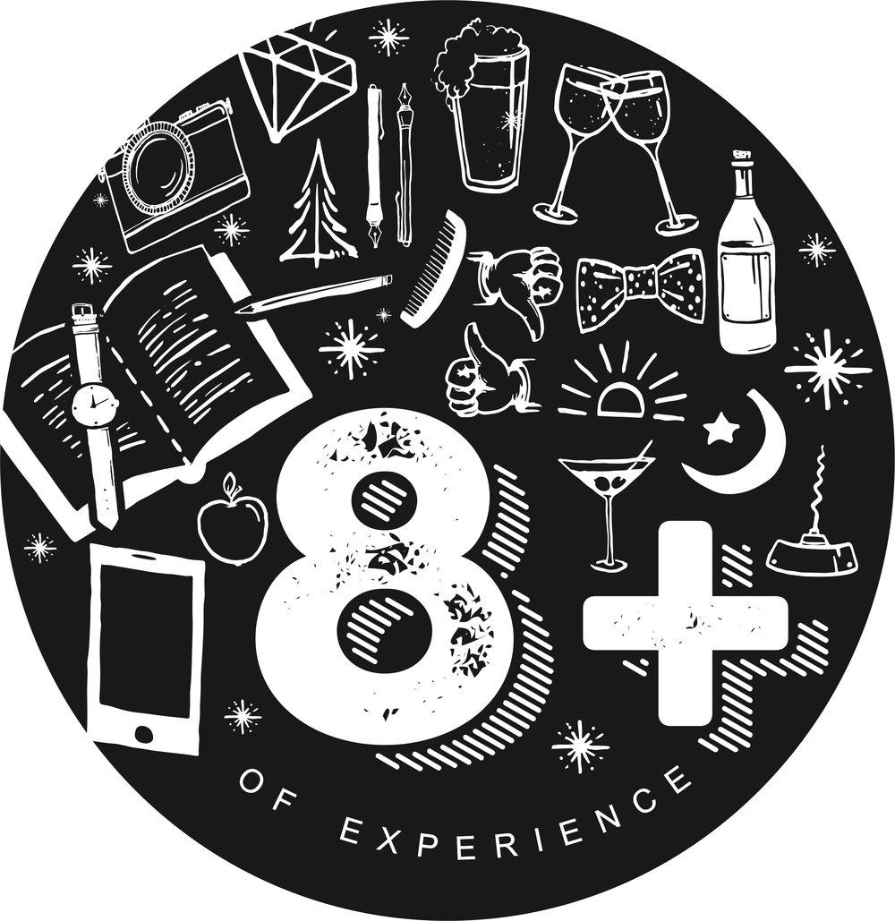 experince.jpg