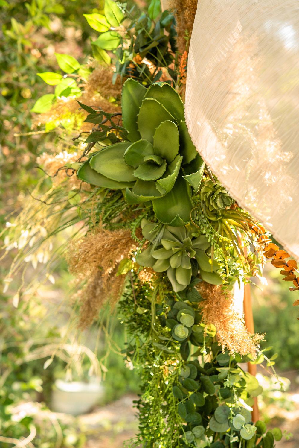 Copy of cactus wedding