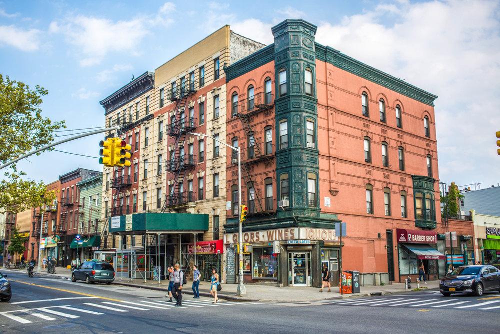 8.21.17_Brooklyn-4.jpg