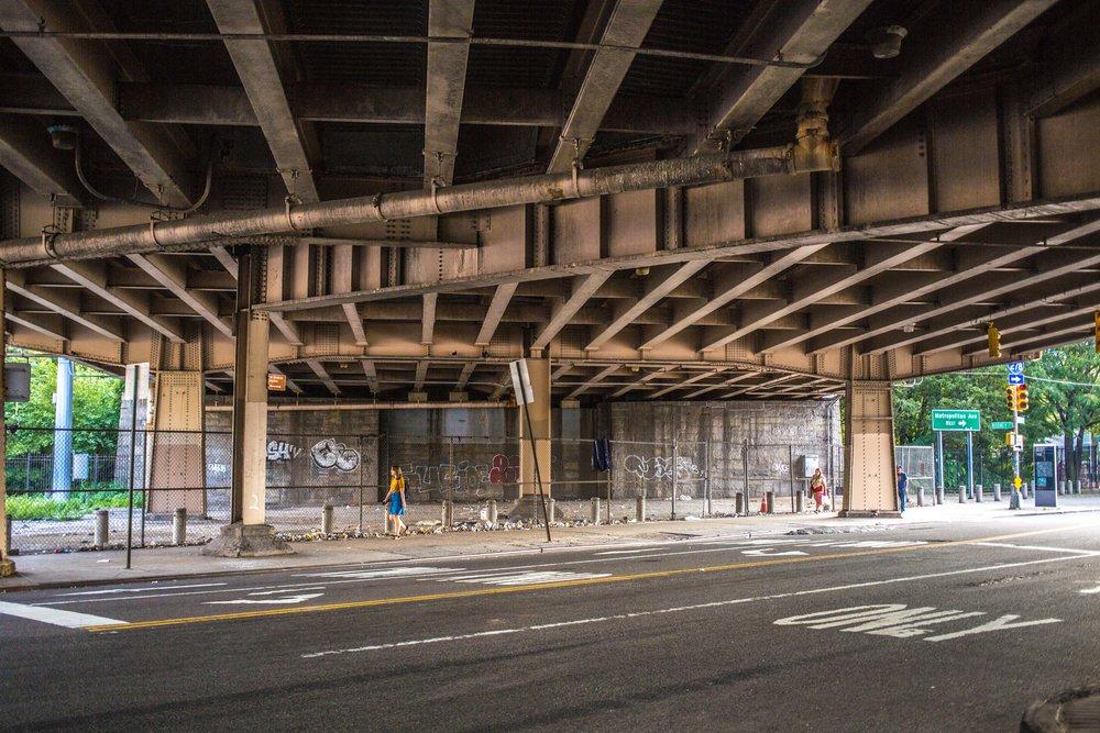 8.21.17_Brooklyn-7.jpg