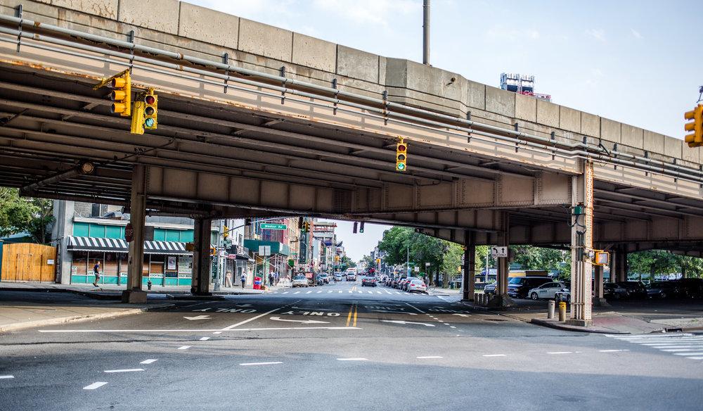 8.21.17_Brooklyn-8.jpg