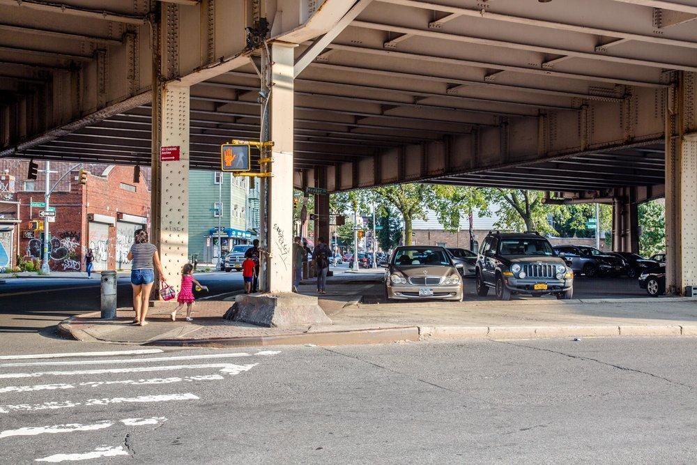 8.21.17_Brooklyn-10.jpg