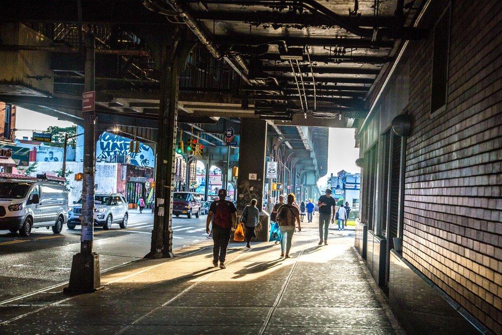 8.21.17_Brooklyn-12.jpg
