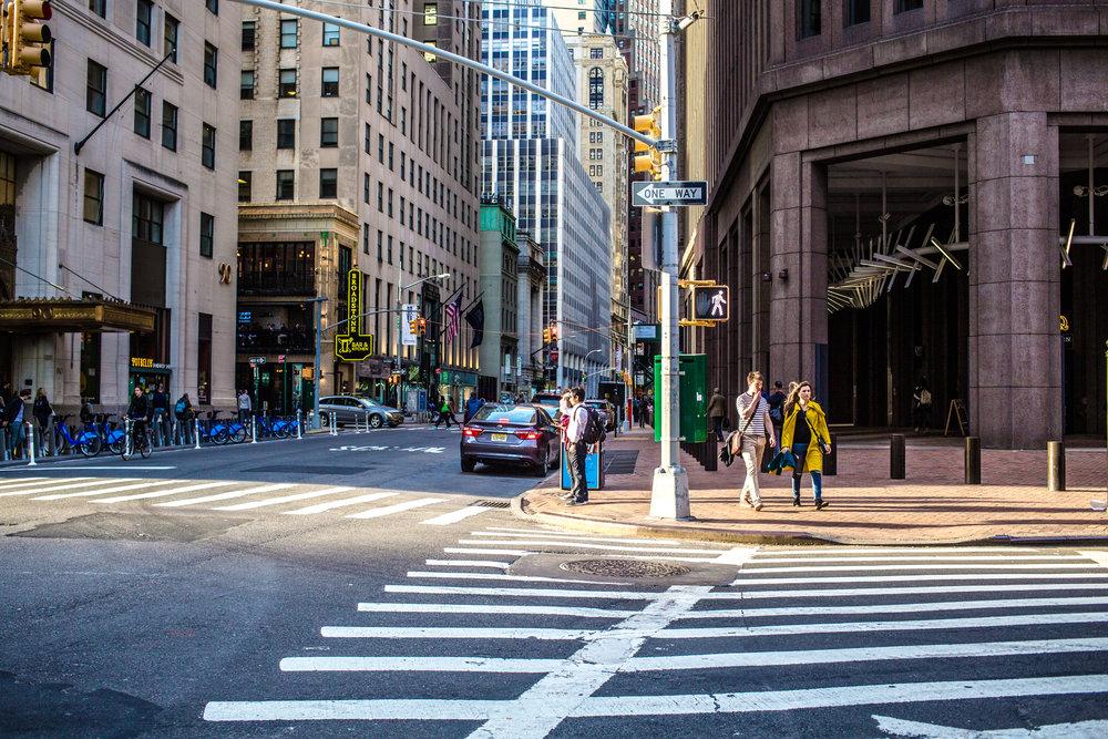 4.10.17_Street-3.jpg