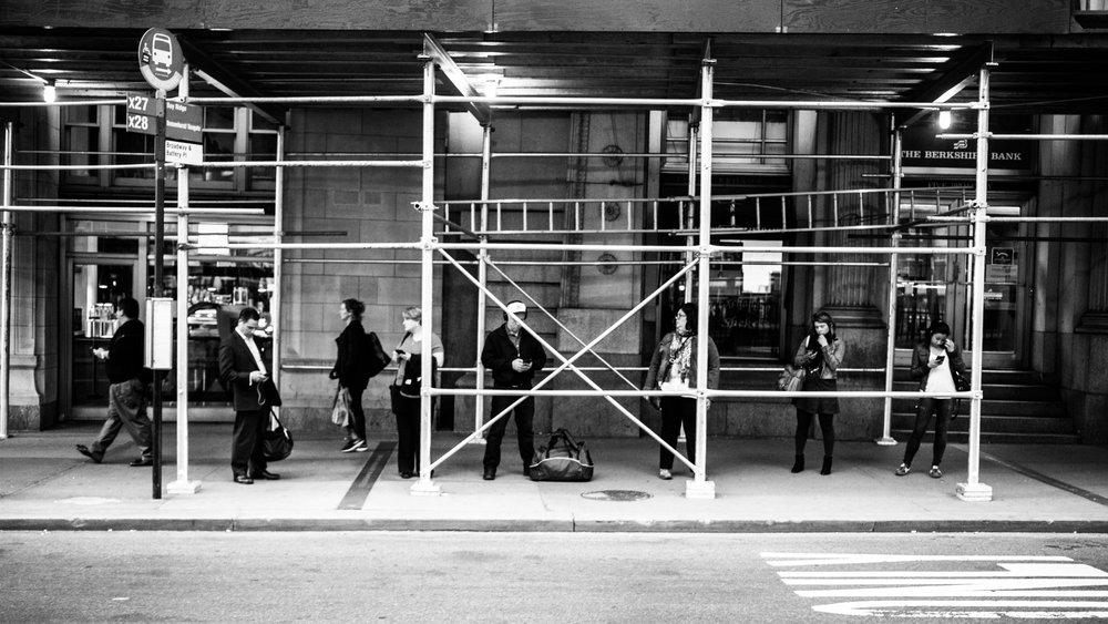 4.10.17_Street-12.jpg