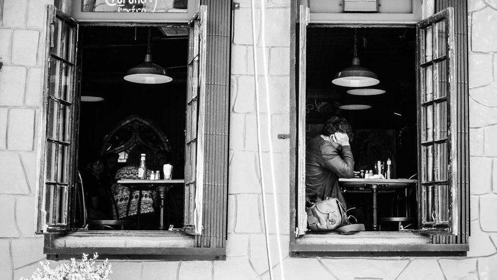 4.11.17_Street-12.jpg