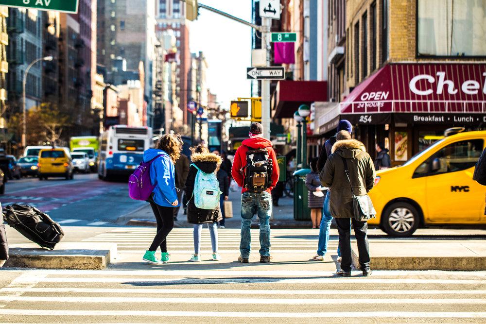 2.17_Street-1.jpg