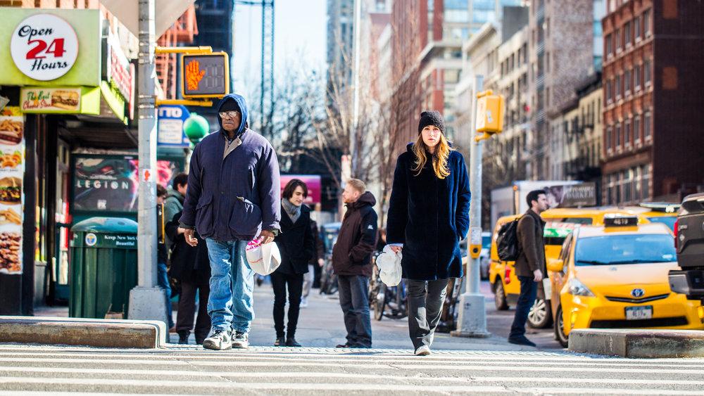 2.17_Street-3.jpg