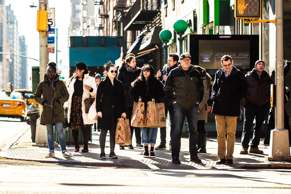 2.17_Street-5.jpg