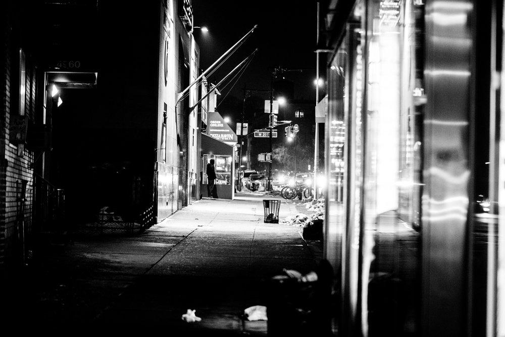 2.17_Street-39.jpg