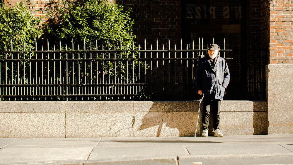 Street_2.17-70.jpg