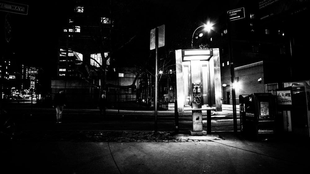 Street_217-3.jpg