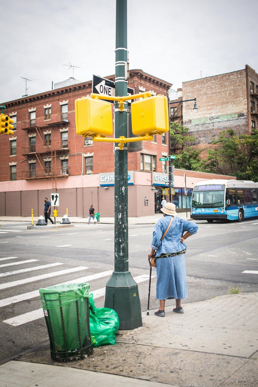 Street_NY_2018-54.jpg