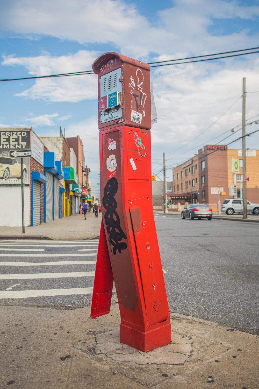 Street_NY_2018-109.jpg