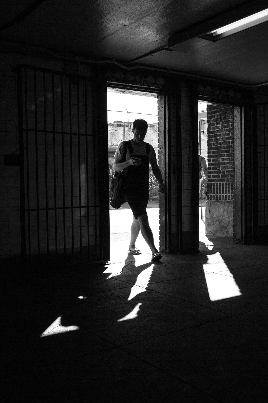Street_NY_2018-160.jpg