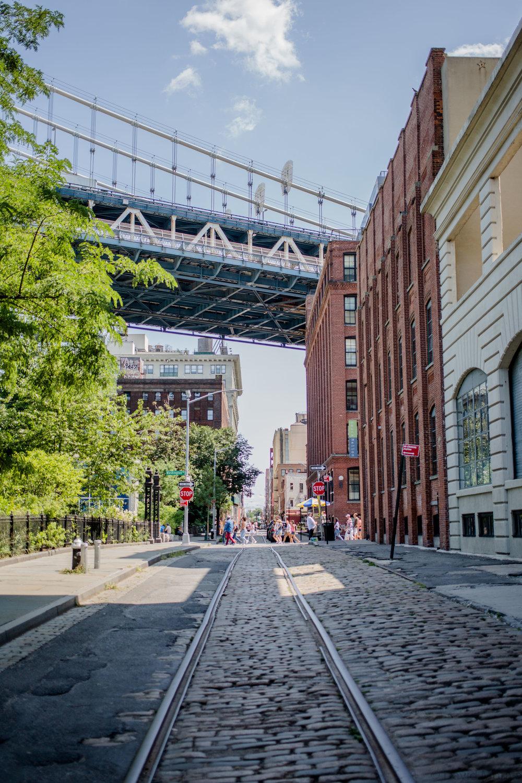 Street_NY_2018-174.jpg